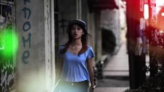 Rosemary Skatepunk - Joni Boi - (Teaser Single 2014 )
