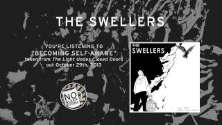 Watch Swellers Becoming Selfaware video