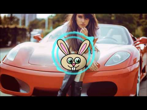 O.T. Genasis - Push It (BASS BOOSTED)