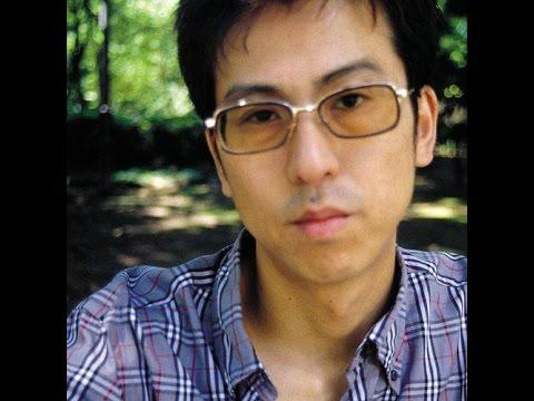 Susumu Yokota - Stitch
