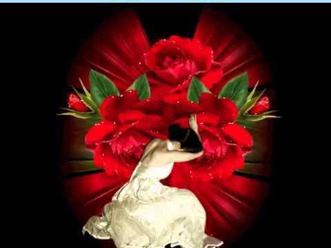 rosas tristes - YouTube