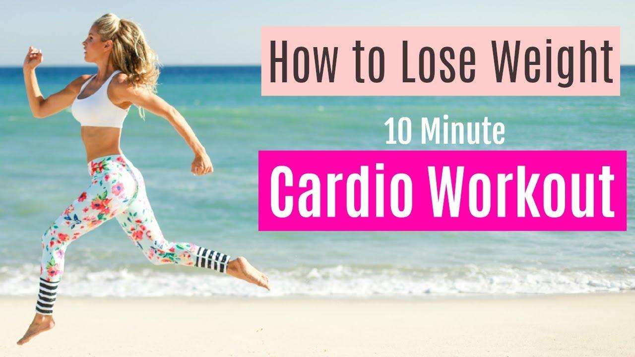 How to lose weight cardio calorie burn rebecca louise youtube how to lose weight cardio calorie burn rebecca louise ccuart Choice Image