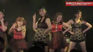 2016年6月19日@DESEO mini ピクまる☆asfi」定期公演より □特典いっぱい...