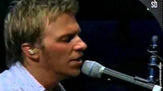 Sin Bandera - De Viaje (Tour De Viaje 2005 - Auditorio Nacional)