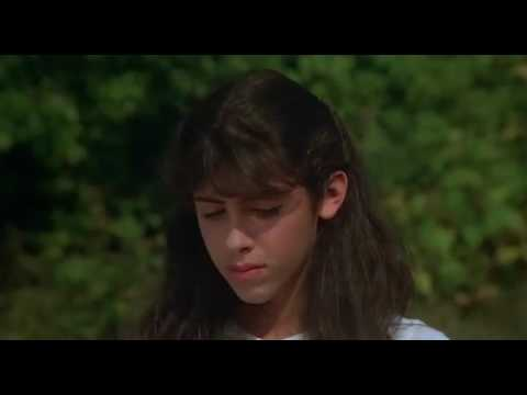 Sleepaway Camp (1983) from YouTube · Duration:  1 hour 24 minutes 37 seconds