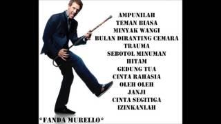Gambar cover Kompilasi Dangdut Koplo Panggung . Cocok Untuk Hajatan