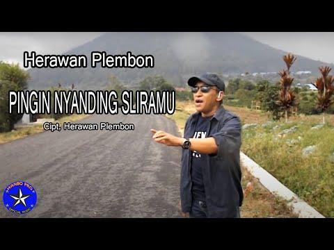 Herawan Plembon