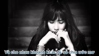 Sẻ Chia Từng Khoảnh Khắc - Min (St.319) | Offical Music Video