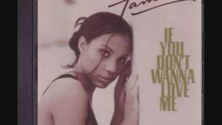 Tamar Braxton - If You Don
