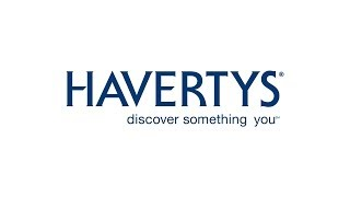 Havertys Furniture (TMW Systems - Strategic Partner Successes video)