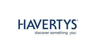 Havertys Furniture (TMW Systems - Strategic Partner Successes video)