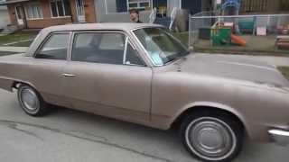 1964 Rambler For sale