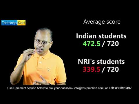 All You Need To Know About NEET As NRI Student Or Parent