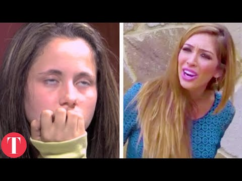 Download Youtube: The Real Story Behind MTV's Teen Mom