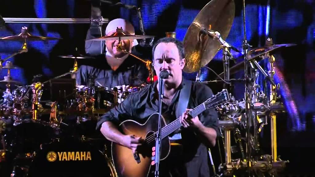 dave-matthews-band-crash-into-me-ants-marching-buenos-aires-14-12-13-dave-matthews-band-argentina