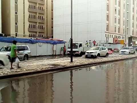 Qatar Doha Ibn Mahmood