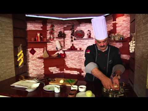 ARARAT HALL Restaurant