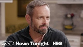 This OxyContin Salesman Of The Year Doesn't Regret His Work (HBO)