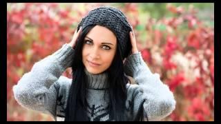 купить мужскую зимнюю меховую шапку(, 2014-10-26T07:59:26.000Z)