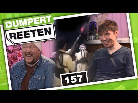 Fabian met autisme bij DumpertReeten (157)
