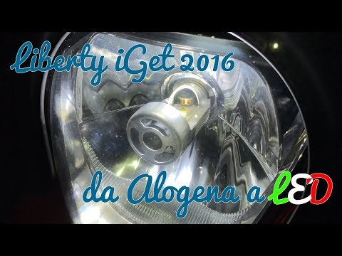[GUIDA] Smontaggio scudo Sh300iиз YouTube · Длительность: 36 с