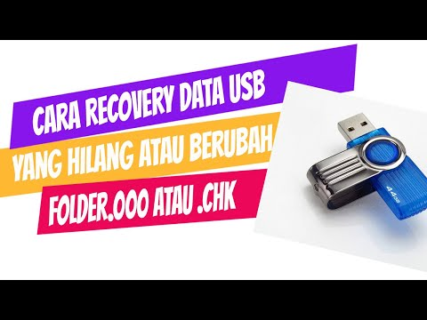 cara-recovery-file-di-usb-yang-hilang-atau-berubah-mendaji-folder.000-atau-chk-(recovery-flashdisk)