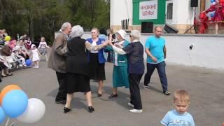 видео Экология района Бирюлёво Восточное