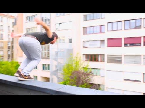 Tutoriel # 2 - Démarrer son kit ♥ Ce qu'il te faut savoir ! from YouTube · Duration:  12 minutes 58 seconds