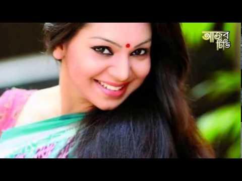 প্রভার  জীবনের কাহিনী || Sadia Jahan Prova thumbnail