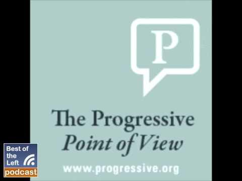 Romney Strikes a Nerve in Florida - The Progressive