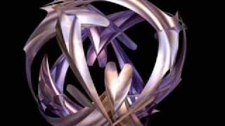 ACETONE-CRYSTAL METHOD