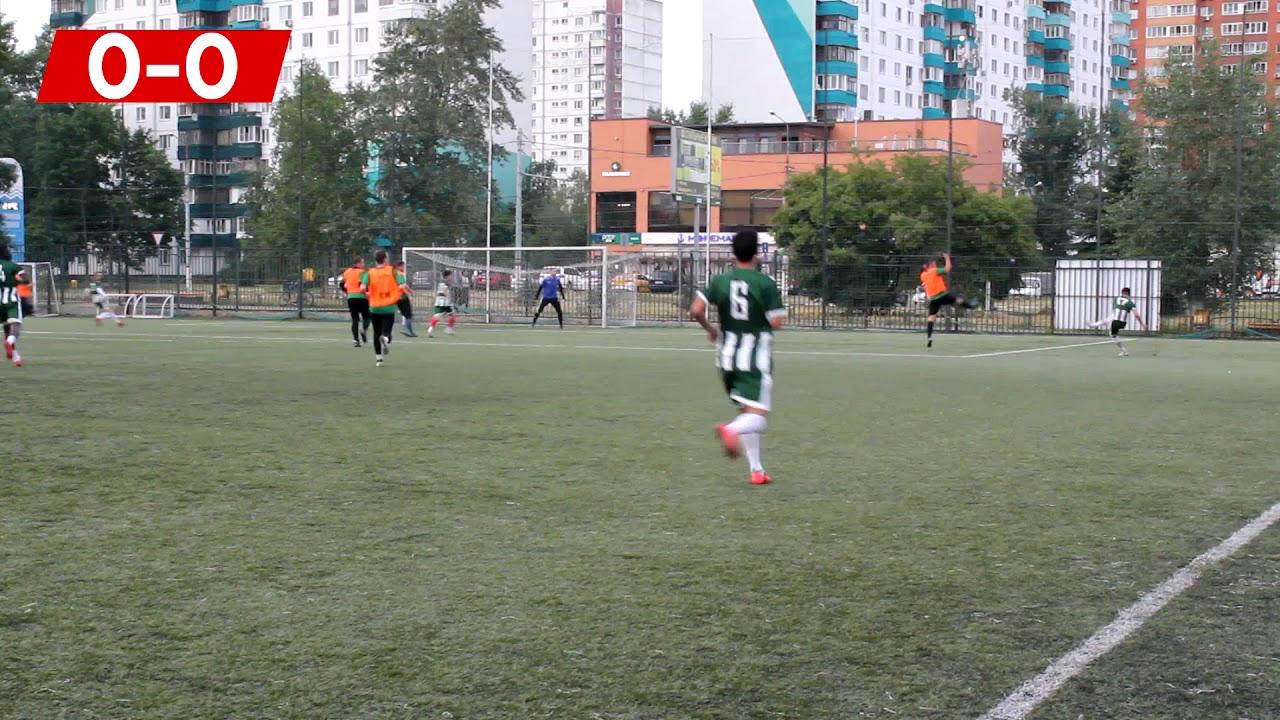 Футбольный клуб хазар ленкорань в москве одежда футбольного клуба динамо москва