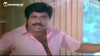 Ratheesh the unsung Hero of Malayalam Cinema