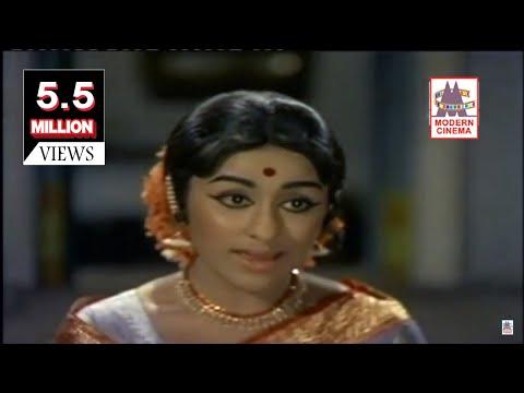 vasanthathil ore  naal  song-  moondru theivangal வசந்தத்தில் ஓர் நாள்