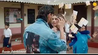Tum hi Ana song | Tum Hi Ana Whatsapp status video 2020