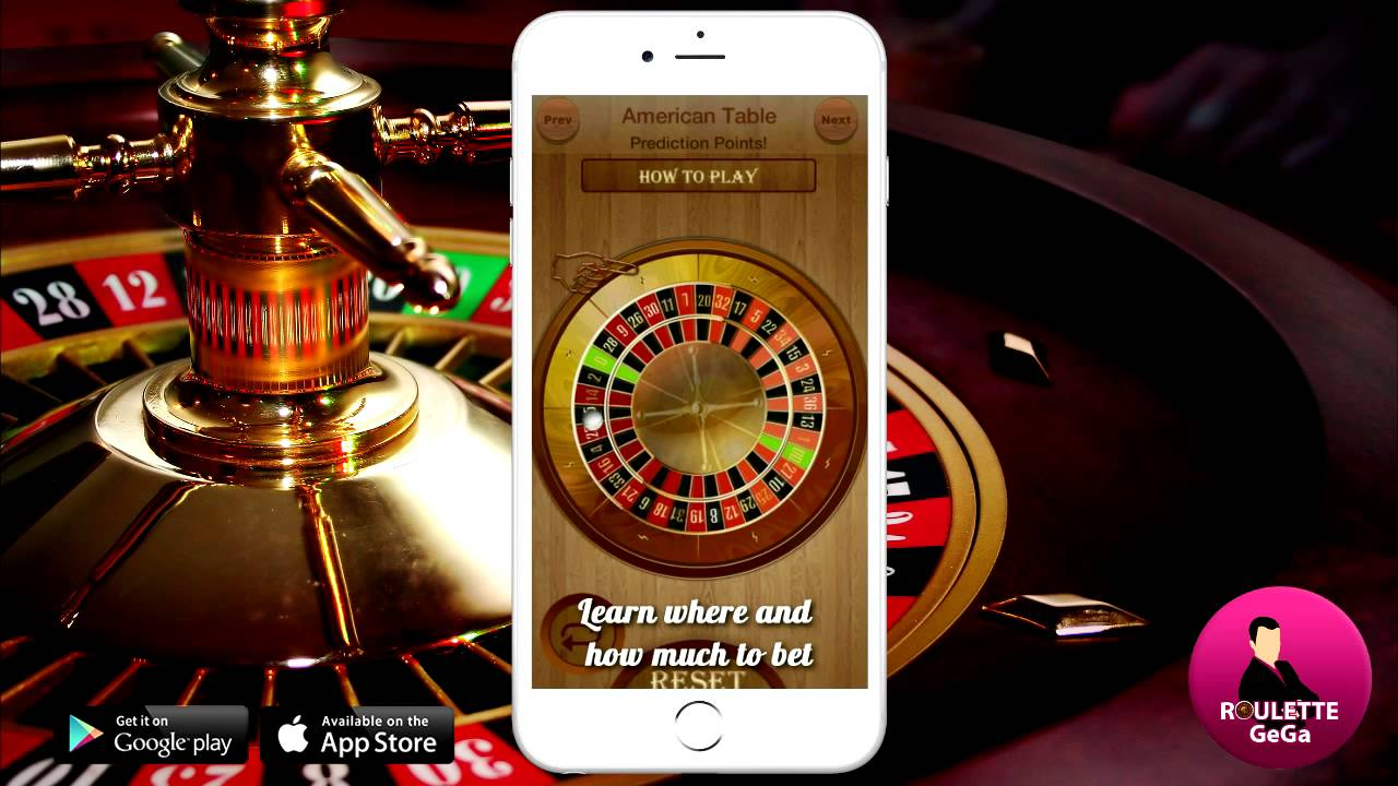 Jan 09, · Top Tips to Play Roulette and Win 1 – Eye the edge.Due to the addition of an extra zero in American Roulette, the house edge is increased to an unfavorable % compared to its European counterpart.European Roulette has halved house edge due to its use of a single zero, making it %.