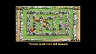 Ace Yeti Trapper.mp4