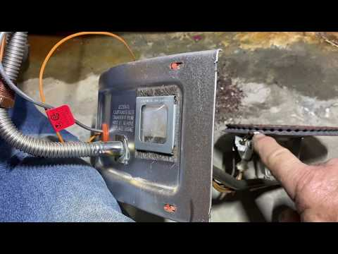 changing-thermocouple-lp-water-heater