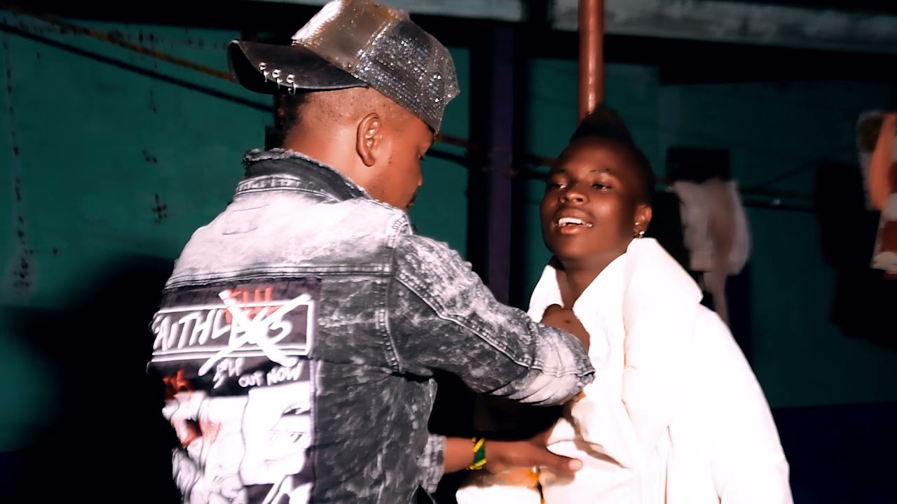 Download nyakabaya ft dogo mpalazo song mbwa na pqka #saida kaloli#nelemi mbasando/mkojani