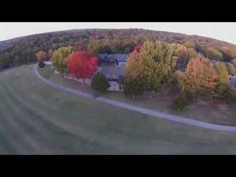 Visit Arkansas - Tourism Package - Demo Reel