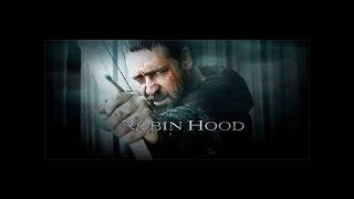 Робин Гуд: Начало (2018) 0 Русский трейлер #2