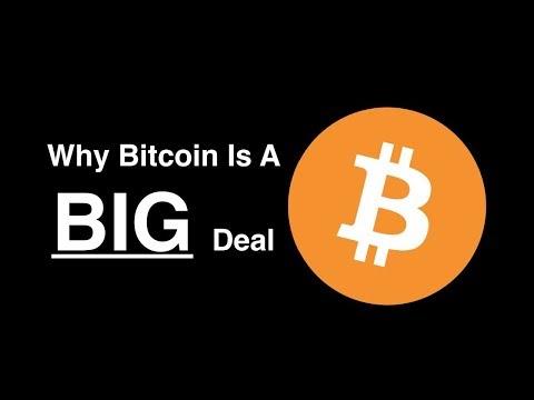 Best Bitcoin Denver CO