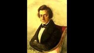 Fryderyk Chopin - Notturno op. 9 n. 2 in mi bemolle maggiore