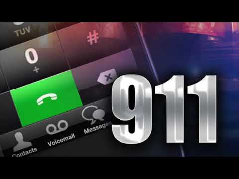 A 911 Call From 14-year-old Donovan Nicholas, Accused Of Killing His Dad?s Girlfriend But The ...