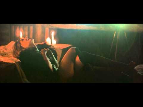 Basshunter - Crash & Burn (Single Remixes)