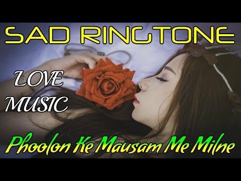 phoolon-ke-mausam-me-milne-aate-hain-  -raja-hindustani-  -romantic-sad-music