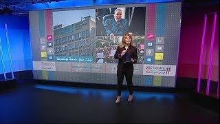 بي_بي_سي_ترندينغ:  ما حقيقة الوضع الصحي لـ #بوتفليقة ، وماذا تعني تحذيرات رئيس الأركان الجزائري