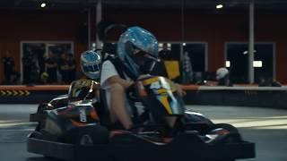 Toronto Regional | Hot Wheels INDYCAR Junior Grand Prix powered by K1 Speed