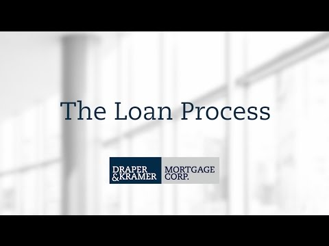 the-loan-process