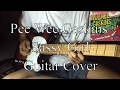 Pee Wee Gaskins - Sassy Girl (Guitar Cover) HQ Audio!